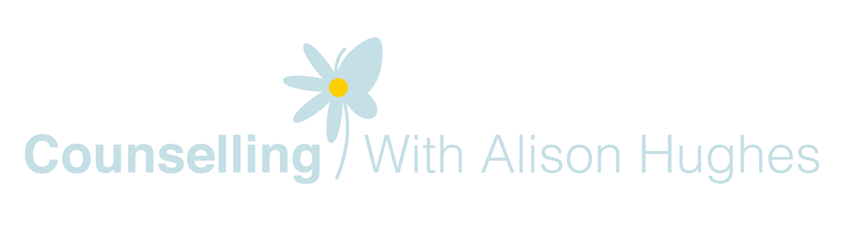 counselling-with-alison